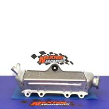 2004 Yamaha Yz250f Right Engine Motor Cooling Cooler Radiator