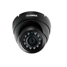 Lorex LNE4422 LNE4322-C 4MP SUPER HD DOME SECURITY CAMERA NETWORK POE IP CAMERA