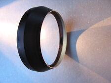 Weitwinkellinse  48.0 mm /  58.0 mm  f  - 148.1 mm   HQO + AR