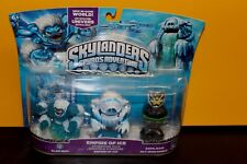 Activision Skylanders Spyro's Adventure Adventure Empire Of Ice Action Figures