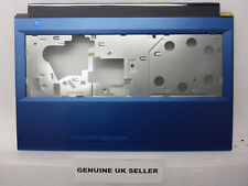 Genuine Lenovo IdeaPad 305 Palmrest Upper Cover & Touchpad BLUE (062)