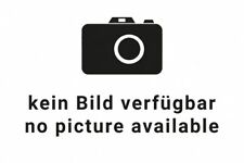 Stylus Pen / Eingabestift - schwarz für Lenovo ThinkPad Yoga S1 (20CD/20C0) Seri