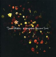 Snow Patrol - Hundred Million Suns [New CD] UK - Import