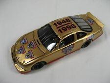 1998 Nascar 50th Anniversary Bill France Diecast Pontiac 1:32 - Mint By Action