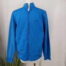 Oakley zip up jacket XL w/ thumb holes