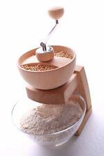 Getreidemühle Handmühle MIA MOLA...