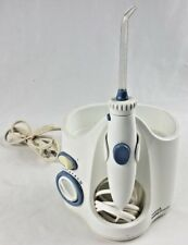 Waterpik Ultra Dental Water Flosser Jet WP-100 Easy Floss Missing one part