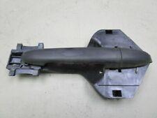 VW Crafter I (2F 2E) 06-12 Door Handle Exterior Left Rear A9067600934