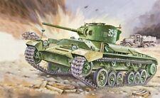 1/35 EASTERN EXPRESS 35148 Infantry Tank Mark III Valentine IV