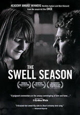 The Swell Season, , Very Good DVD, Marketa Irglova,Glen Hansard, Carlo Mirabella
