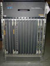 Cisco AS5800 DC Access Server/Voice Gateway 24T1 144DMM