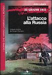 Libri e riviste di saggistica copertine rigide dalla Russia