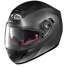 X-LITE X-702GT ULTRA CARBON PURE  FULL-FACE MOTORCYCLE ROAD HELMET