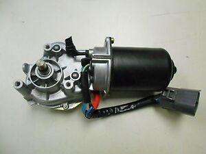 76505-SX0-A01 HONDA 1995-1998 ODYSSEY WIPER MOTOR OEM