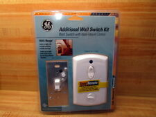 General Electric RF102TXPS Wall Switch Kit