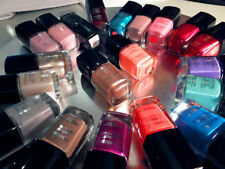 Covergirl Outlast Nail Polish Stay Brilliant SET OF 20 ASSORTED New Nails Paint