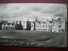 Sevenoaks Pre - 1914 Collectable Kent Postcards