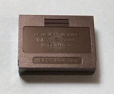 8K Memory Module For HP-75C / 75D Calculators