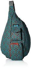 Kavu Rope Bag - Desert Mosaic