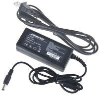 AC Adapter Charger for HP Pavilion ZT1131s ZT1135 N5000 zt1132s ZT1141 ZT1145