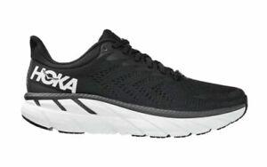Hoka Clifton 7 Women's Road Running Shoes