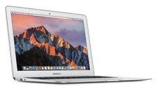 """Laptop Apple MacBook Air con hard disk da 256GB con dimensione dello schermo 13,3"""""""