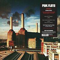 Pink Floyd – Animals  - Gatefold (Vinyl - LP - sealed - NEW)