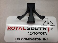 Door Sub-Assy 58905-AD020-B0 Genuine Toyota Parts Conso Gray