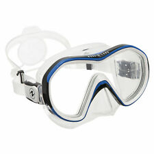 Aqualung Reveal X1 Mask