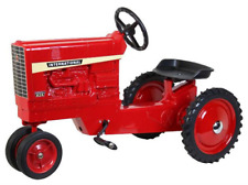 International 826 Pedal Tractor