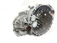 Getriebe Renault Laguna 1.9 dCi 6-Gang PK6 368 PK6368 ISO 9001-2009 !!!