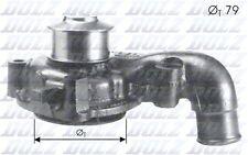 DOLZ Bomba de agua FORD ESCORT ORION F155