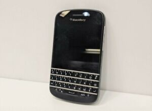 BlackBerry Q10 -16GB SQN-5 ON SALE~(Unlocked) Work On T-MOBILE / Freedom