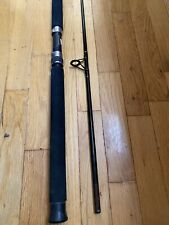 Shimano Spinning Fx-2803 8' 10-17Lb Spinning Two Pieces Fishing Rod