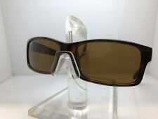 AUTHENTIC RAYBAN SUNGLASSES RB 4151 710 TORTOISE/BROWN LENS B-15