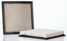 Air Filter FEDERATED FILTERS PA4632F