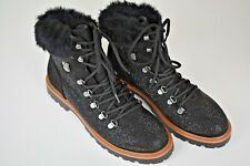 Brand new Women's Report Boots Size 8.5