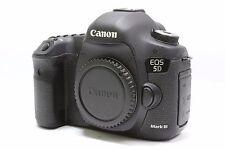 Canon, EOS 5d Mark III + FREE Shipping