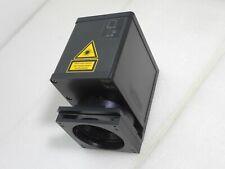 Rofin Sinar Laser Scan Head For Powerline E 1064nm