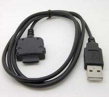 usb sync charger cable for hp iPAQ h1930/h1937/h1940/1945/rx1950/rx1955/hx2110