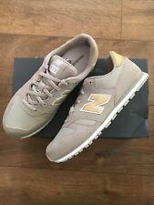 New Balance 373 UK Size 5