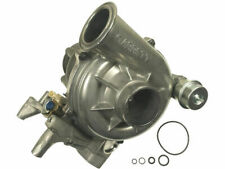For 1999-2003 Ford F250 Super Duty Turbocharger SMP 58583DB 2000 2001 2002