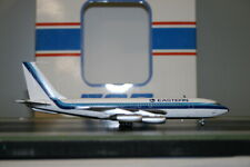 Western Models/Aeroclassics 1:200 Eastern Airlines Boeing 720-023 N8715E