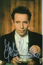 Johannes Heesters † 2011  Musik &  TV  Foto original signiert  361559