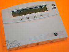 GE Security NX-148E NetworX LCD Keypad, 192 Zones, White