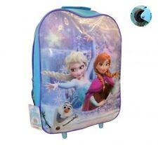 Reisekoffer & -taschen mit extra Fächern ohne Angebotspaket für Mädchen