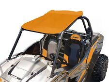 Polaris RZR XP XP2 900 / 1000 Aluminum Roof 2 Seats Orange