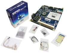 Epia Nano-ITX Motherboard 533MHz New EPIA-NL5000EG VIA 120x120mm New Retail