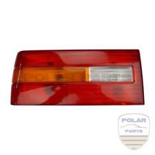 Tail Light Left Volvo 740 Saloon