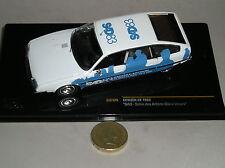 IXO Auto-& Verkehrsmodelle mit Pkw-Fahrzeugtyp aus Druckguss